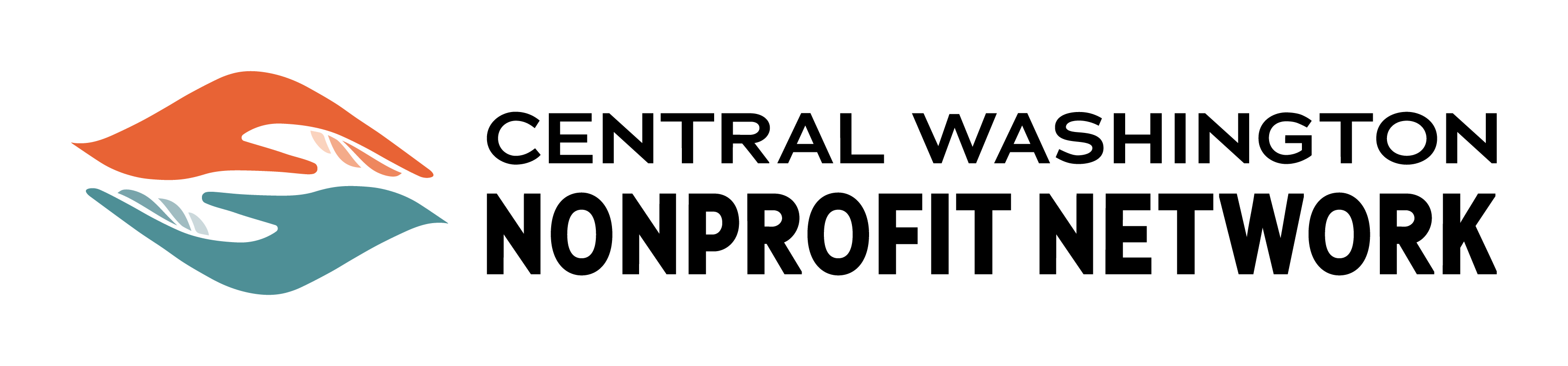 Central Washington Nonprofit Network